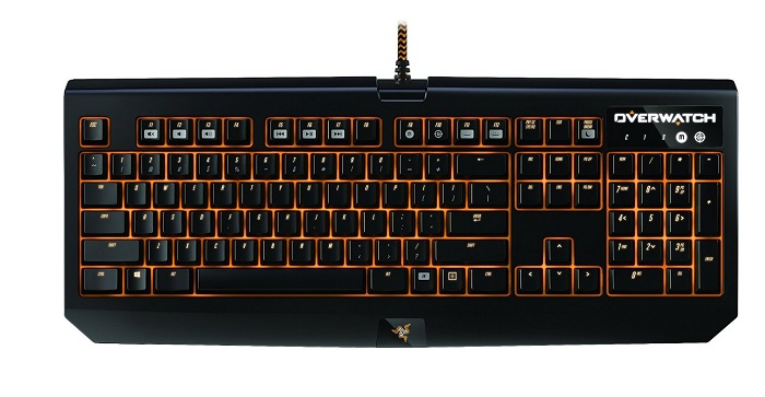 overwatch-razer-clavier- BlackWidow- Chroma-gaming [700 x 263]