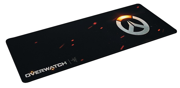 overwatch-razer-tapis-souris-Goliathus-gaming [700 x (345]