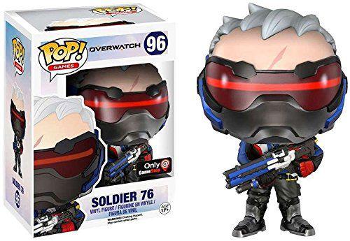 overwatch-soldat-76-funko-pop [500 x 345]
