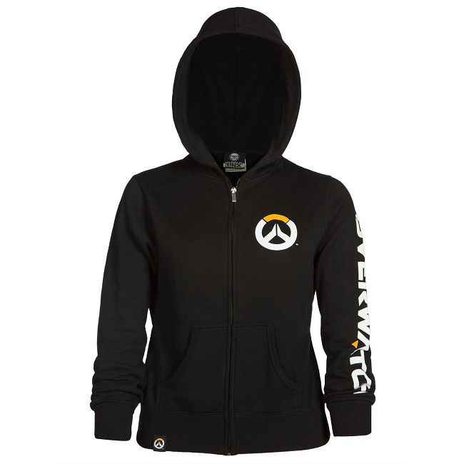 overwatch-sweat-shirt-logo-femme [650 x 650]