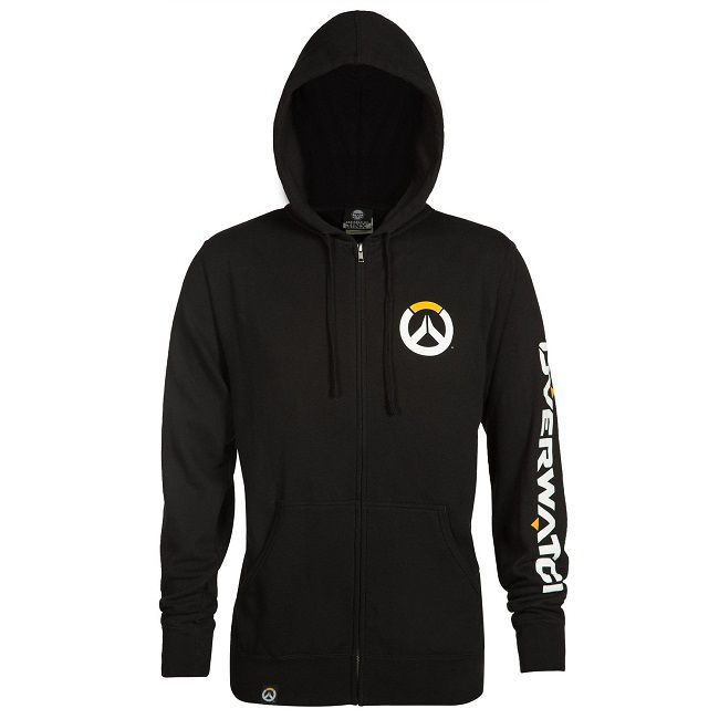 overwatch-sweat-shirt-logo-homme [650 x 650]