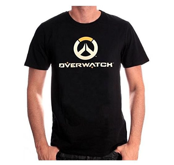 overwatch-t-shirt-logo-blizzard [563 x 534]