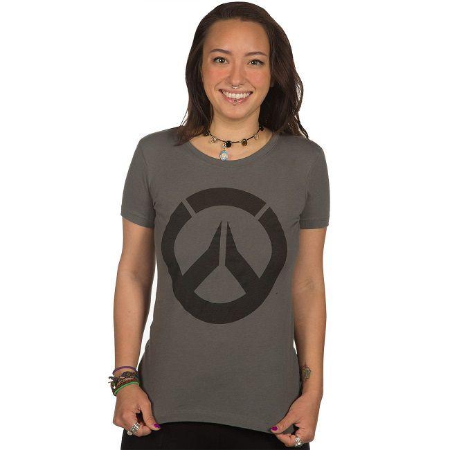 overwatch-t-shirt-logo-femme [650 x 650]