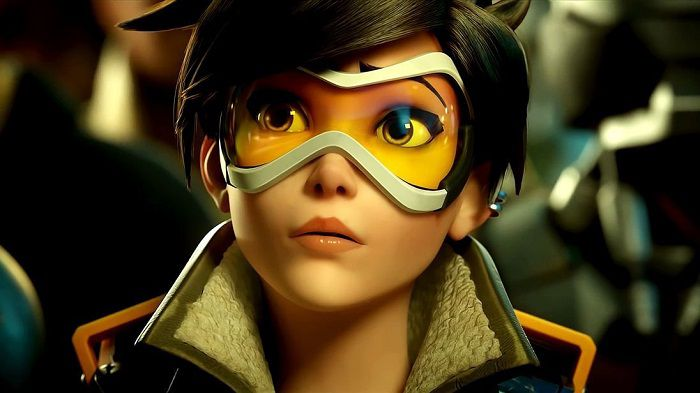 overwatch-tracer-affiche-poster-jeu [700 x 393]