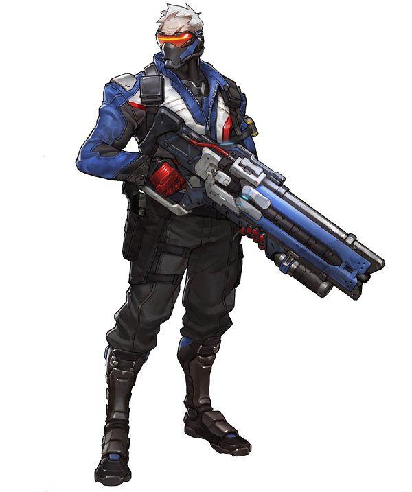 soldier-76-overwatch [600 x 717]