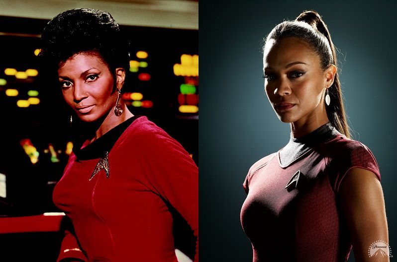 star-trek-uhura-films [798 x 528]