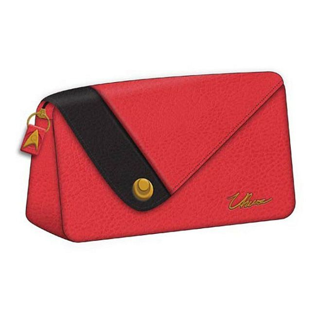 star-trek-uhura-trousse-maquillage-sac-logo-uniforme [650 x 650]