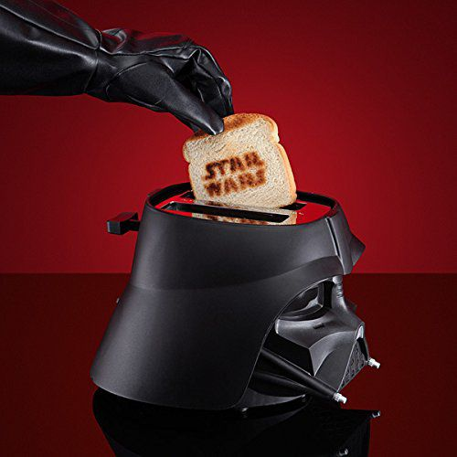 star-wars-grille-pain-dark-vador-toaster [500 x 500]