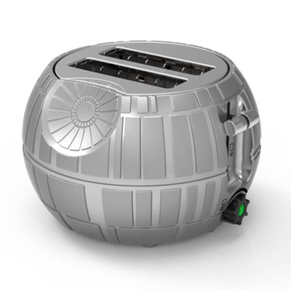 star-wars-grille-pain-etoile-mort-death-toaster-2 [600 x 600]
