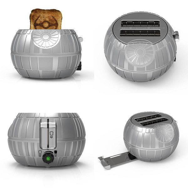 star-wars-grille-pain-etoile-mort-death-toaster-vu [600 x 600]