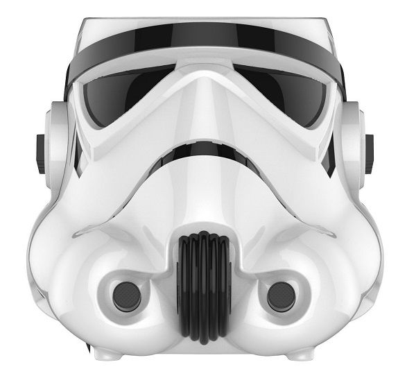 star-wars-grille-pain-stormtrooper-toaster [600 x 545]
