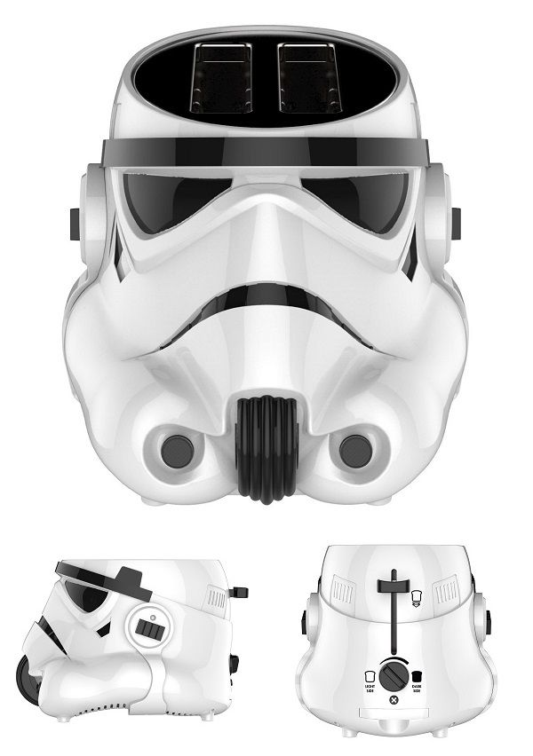 star-wars-grille-pain-stormtrooper-toaster [600 x 852]