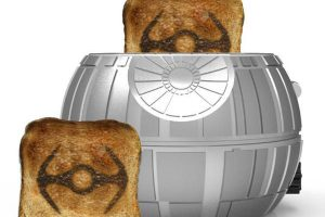 toast-sw-une [600 x 600]