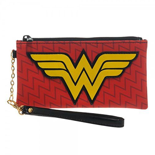 wonder-woman-porte-monnaie-main-dc-comics-logo-transparent [500 x 500]
