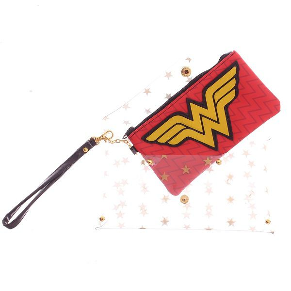 wonder-woman-sac-pochette-porte-monnaie-main-dc-comics-logo-transparent [600 x 600]