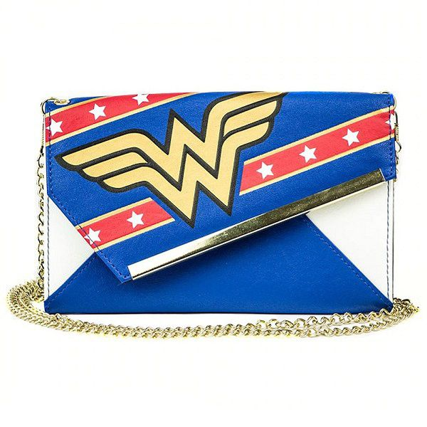 wonder-woman-sac-pochette-porte-monnaie-main-dc-comics-metal [600 x 600]