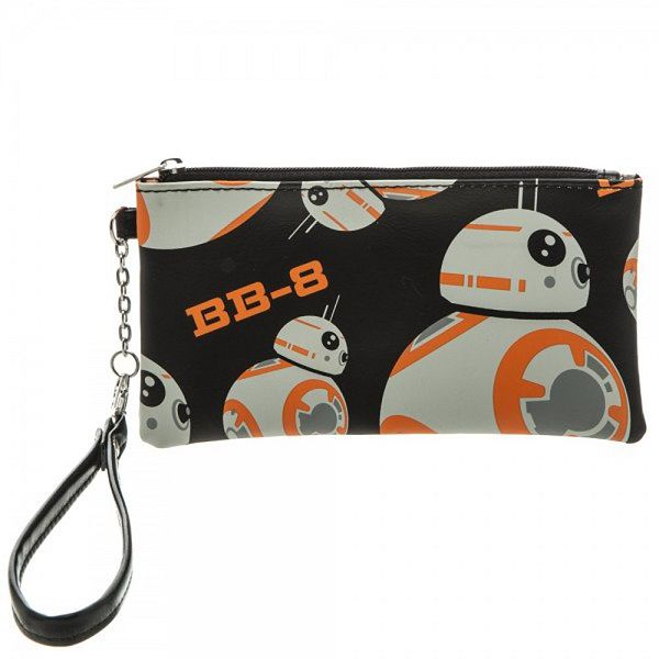 bb8-star-wars-pochette-sac-main-porte-monnaie-2 [600 x 600]