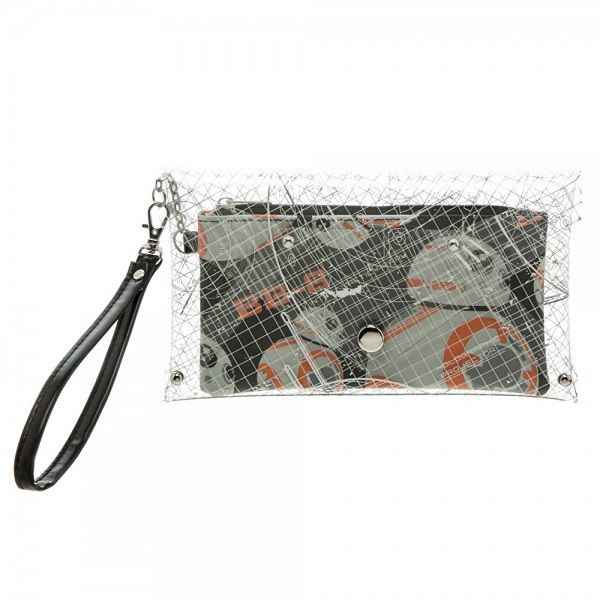 bb8-star-wars-pochette-sac-main-porte-monnaie [600 x 600]