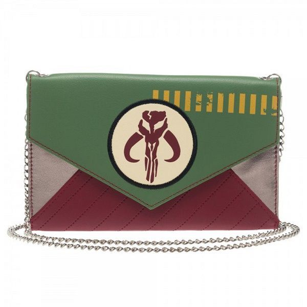 boba-fett-star-war-pochette-sac-main [600 x 600]