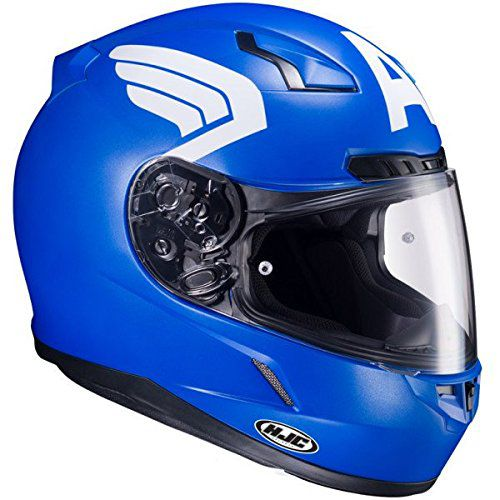 captain-america-casque-moto-hjc-cl-17-2 [500 x 500]