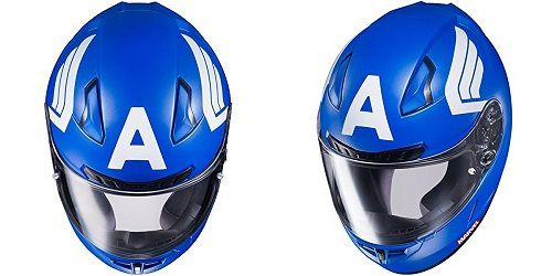 captain-america-casque-moto-hjc-cl-17 [500 x 250]