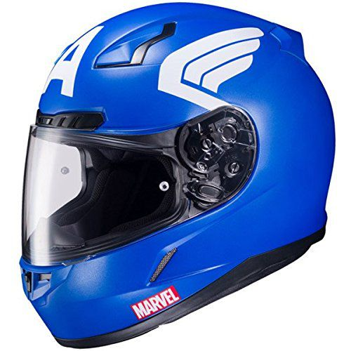 captain-america-casque-moto-hjc-cl-17 [500 x 500]