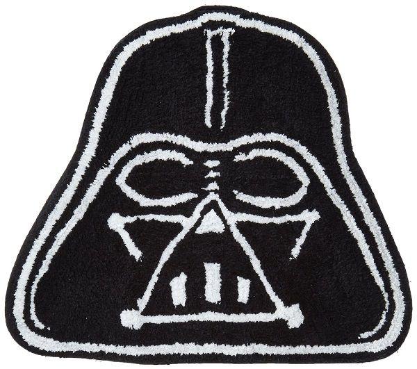 dark-vador-star-wars-tapis-salle-de bain-douche [600 x 531]