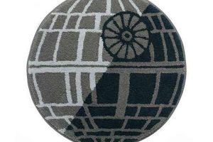 etoile-sw-tapis-une [600 x 600]