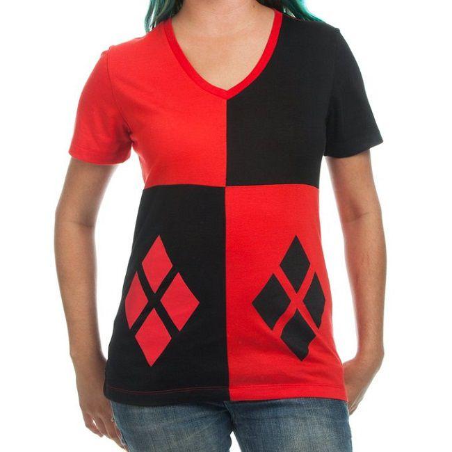 harley-quinn-t-shirt-logo [650 x 650]