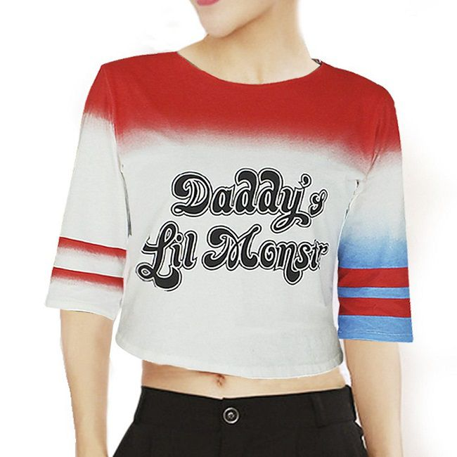 harley-quinn-t-shirt-suicide-squad-cosplay-lil-monster [650 x 650]