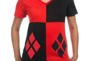 harley-quinn-t-shirt-une [600 x 600]