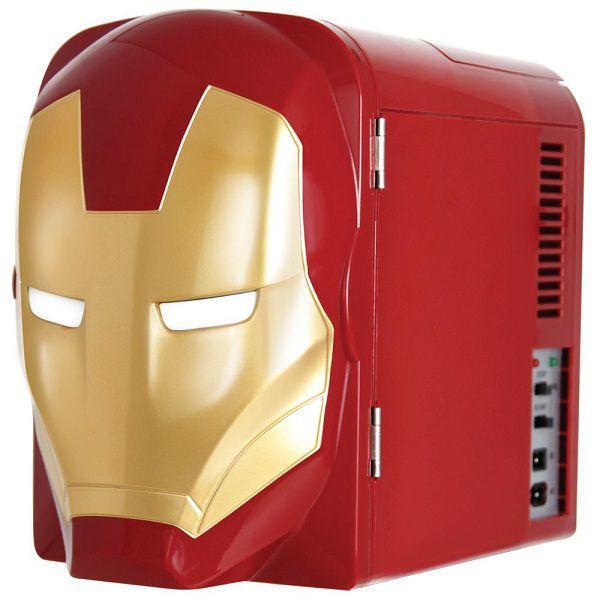 iron-man-mini-frigidaire-refrigirateur-frigo-marvel-2 [600 x 600]