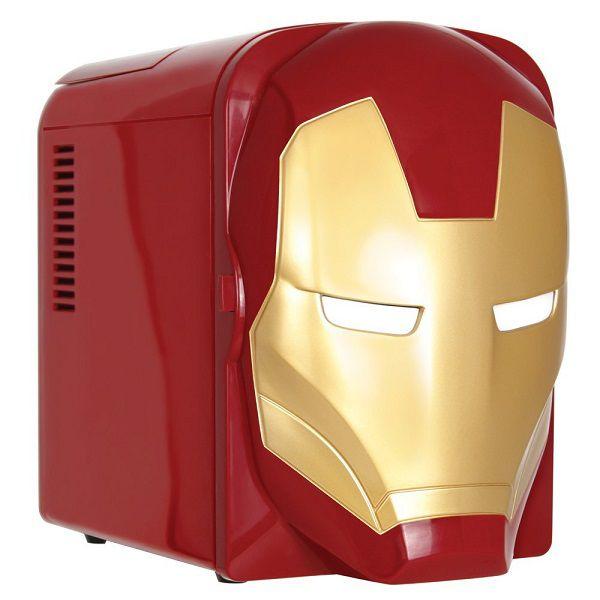 iron-man-mini-frigidaire-refrigirateur-frigo-marvel [600 x 600]