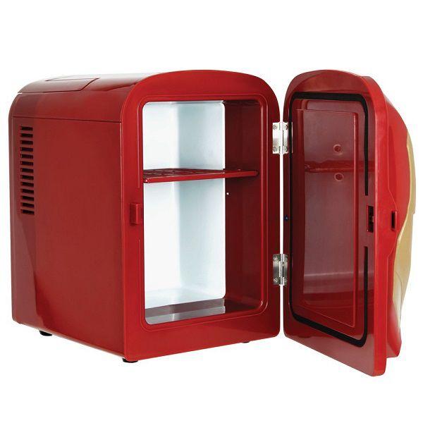 iron-man-mini-frigidaire-refrigirateur-frigo-marvel-ouvert [600 x 600]