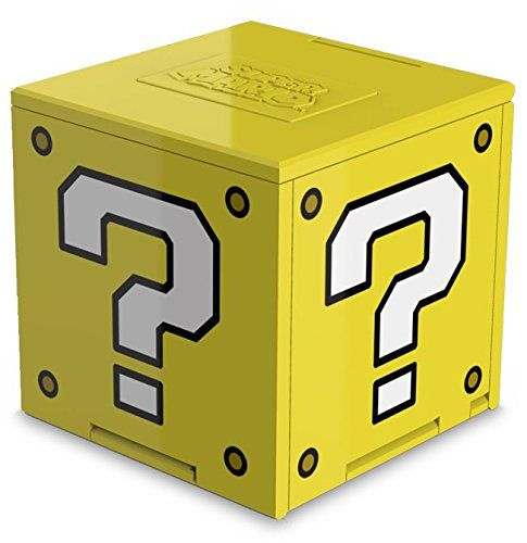 question-block-cartouche-3ds-2ds-nintendo-rangement-transport [485 x 500]