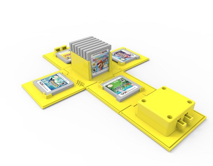question-block-cartouche-3ds-2ds-nintendo-rangement-transport [700 x 545]