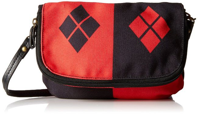 sac-main-harley-quinn-crossbody-mini [650 x 376]