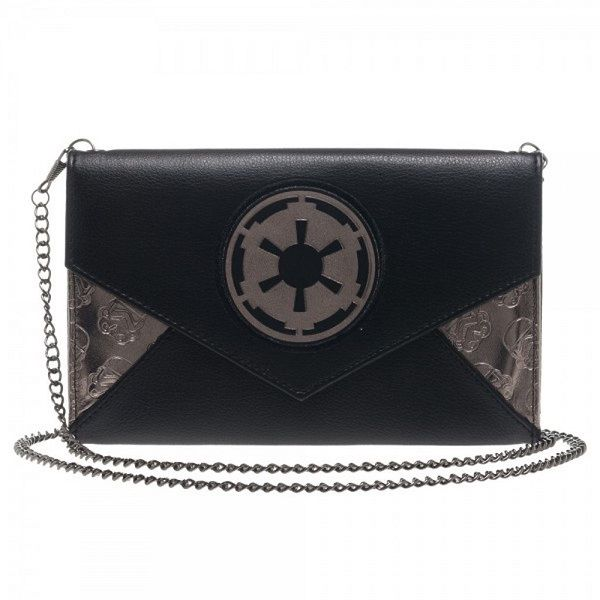 star-wars-pochette-sac-main-empire-logo [600 x 600]