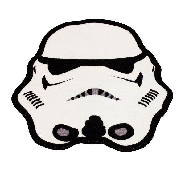 stormtrooper-star-wars-tapis-salle-de bain-douche [600 x 592]