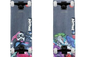 almost-skate-une-600-x-600