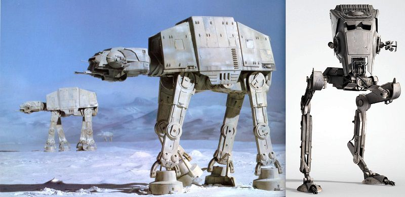 at-at-st-full-star-wars-800-x-390
