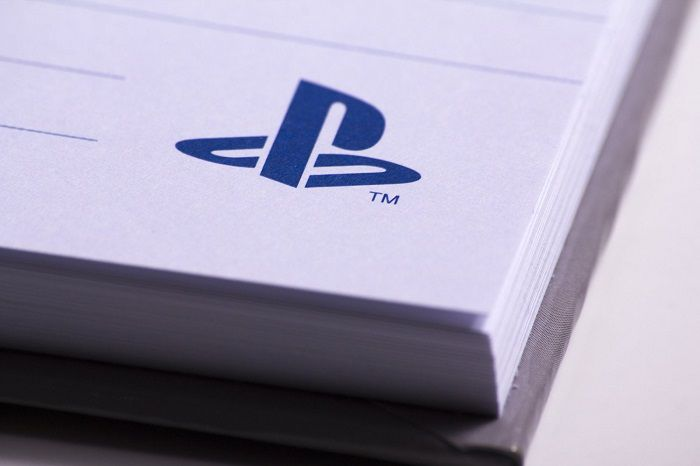 bloc-notes-playstation-sony-psx-notebook-officiel-logo [700 x 466]