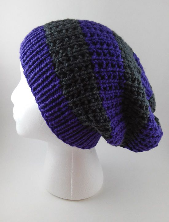 bonnet-hawkeye-avengers-tricot-550-x-721