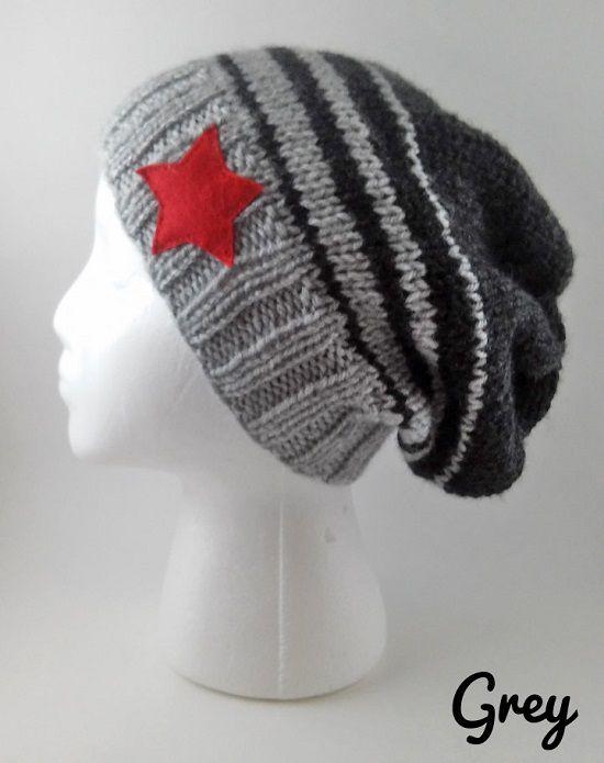 bonnet-winter-soldier-avengers-tricot-soldat-hiver-2-550-x-695