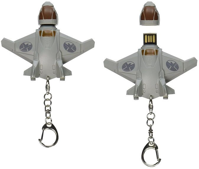 cle-usb-quinjet-avengers-agents-shield-avion-marvel-flashdrive-2-674-x-572