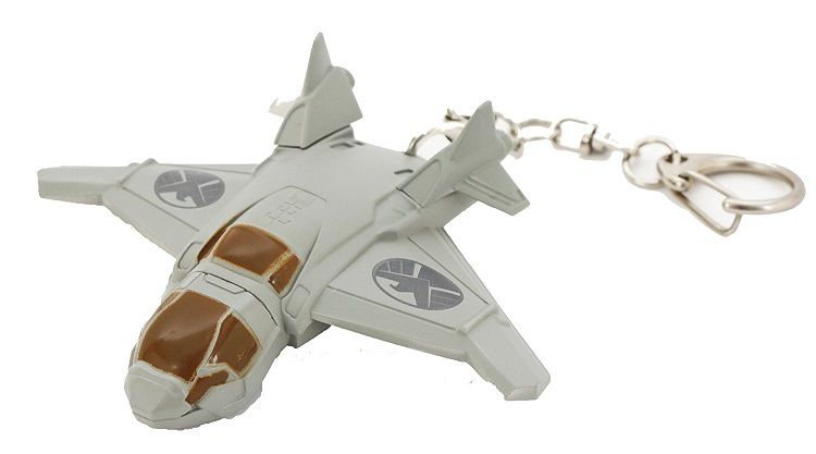 cle-usb-quinjet-avengers-agents-shield-avion-marvel-flashdrive-750-x-417