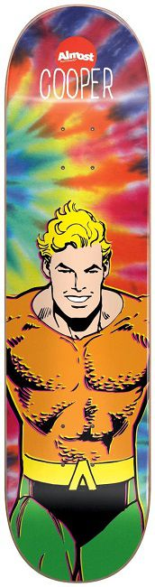 dc-comics-aquaman-skateboard-almost-planche-daewon-172-x-650