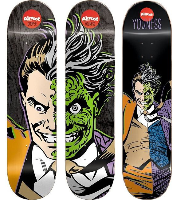 dc-comics-double-face-skateboard-almost-planche-589-x-650