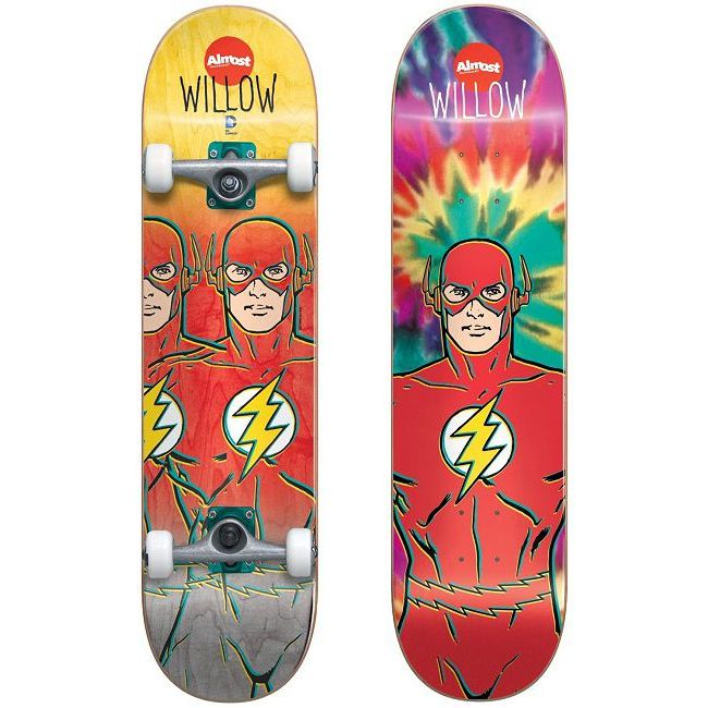 dc-comics-flash-skateboard-almost-planche-650-x-650