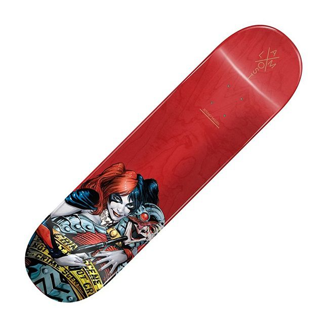 dc-comics-harley-quinn-skateboard-almost-planche-face-650-x-650